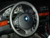 Bmw E39 Do It Yourself Diy Archives